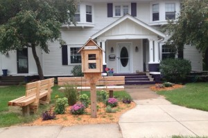 little-free-library-reading-garden-warren-county-master-gardener-grant-0915.jpeg
