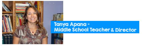 tanyaupdated
