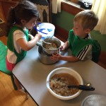 Practical Life Skills: Are your Children Prepared for Life?