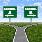 Tips for Choosing the Right School For Your Child