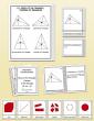 Geometry Elementary Nomenclature