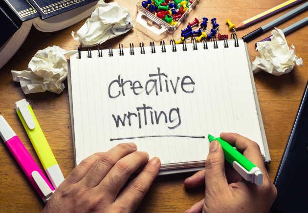 creativewritingpic