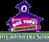 cashforschool